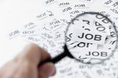 As graduation approaches and you start gearing up your search for premium entry level jobs and internships, you'll likely hear a lot of information about what is and isn't appropriate job hunting behavior. Need A Job Now, Teaching Resume, Teaching Jobs, Student Jobs, College Students, 100 Euro, Executive Search, Job Search Tips, Looking For A Job