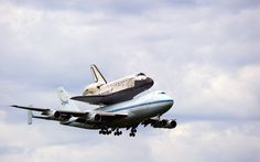 space shuttle discovery pictures for large desktop by Rowena Fairy (2017-03-23)