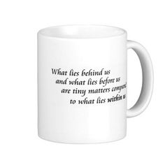 Inspirational coffee cups motivational quote gifts mugs