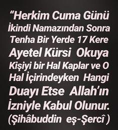 Instagram fotoğrafı: @faziletli_dualar_sunnetler3 • 19 Temmuz 2019, 15:50 - #faziletlidualarsunnetler3 #Fotoğrafı #Instagram #Temmuz My Dua, Islamic Quotes, Pray, Life Quotes, Sayings, Instagram Posts, Blog, Allah Islam, Bandana