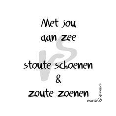 Voor het eerst... (© Heidi, Reactie Spreukjes) #nederlands #quote #lief #liefde