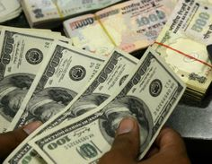 Rupee weakens to 60.29 on disappointing IIP data http://www.s3solutions.in/flash-news/rupee-weakens-60-29-disappointing-iip-data-15-04-2014/