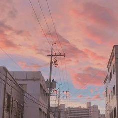 Peach Aesthetic, City Aesthetic, Aesthetic Colors, Aesthetic Images, Aesthetic Backgrounds, Aesthetic Photo, Aesthetic Anime, Aesthetic Wallpapers, Aesthetic Pastel