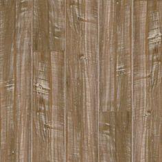 Coastal Living White Wash Walnut Laminate Flooring