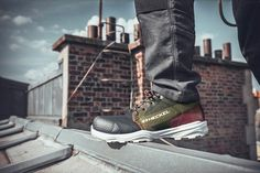 High Top Vans, High Tops, High Top Sneakers, Vans Sk8, Html, Running, Shoes, Noise Cancelling Headset, Saddle Bags