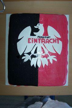 Eintracht Torte 3