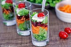 Appetizer Recipes, Snack Recipes, Appetizers, Cooking Recipes, Healthy Recipes, Snacks, Food For Thought, Tiny Food, Le Diner