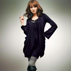 Fashion Mew Azama