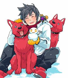 Life Is Strange, Elsword, Hades, Game Art, Cosplay, Achilles, Anime Stuff, Cute, Video Games
