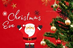 Wish Your Loving One A Merry Christmas 2020 With Merry Christmas Quotes 😍 :) 💜❤️💜❤️💜❤️ 😍 :) #MerryChristmasQuotes #HappyChristmasQuotes #MerryXmasQuotes #ChristmasWishesForBestFriend #ChristmasWishesForFamilyAndFriends Xmas Quotes, Merry Christmas Quotes, Merry Xmas, Christmas Wishes For Family, Best Friends, Christmas Ornaments, Holiday Decor, Happy, Xmas Wishes Quotes