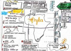 Aa School, School Notes, Back To School, Map Geo, Psychology, Language, Science, Aga, Education