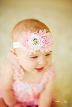 de6db0951 7 Best Baby Girl Outfit images