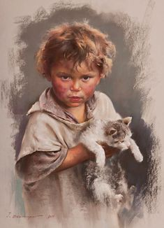 boy-with-pussy-cat-1367662300_org.jpg (650×900)