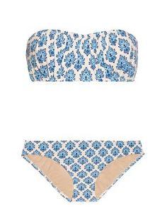 100 Beach-Ready Swimsuits for Summer   TeenVogue.com