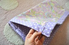 I Am Momma - Hear Me Roar: Three Super Simple Baby Gifts to Make