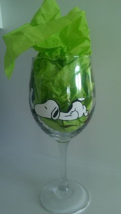 decorative snoopy red baron peanuts gang charlie brown by Deziray, $25.00