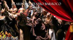 El teatro barroco en España: El Teatro Nacional