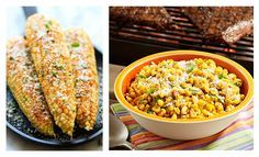 creamed corn tanji s version of rudy s creamed corn rudys cream corn ...