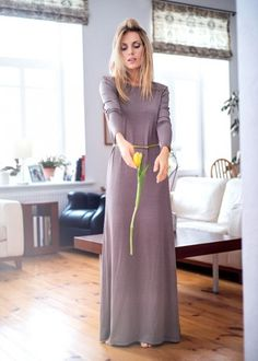 Daydream - Shop the latest street fashion directly from the trendiest brands and stores worldwide at SPREDFASHION. Diana Vreeland, Vintage Inspired Outfits, Beige Dresses, Feminine Style, Feminine Fashion, Latest Street Fashion, Spring Looks, Fashion Wear, Ready To Wear