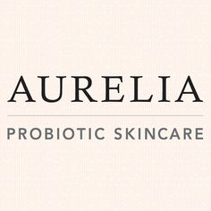 Save up to 20% off with Aurelia Skincare using the code below!   Offer: 10% off £50 Spend,             15% off £100 Spend,             20% off £150 Spend Code: SUMMERSUN (same code applies for all 3 offers) Start: Live End: 19/07/2020 23:59 Sounds Good, Clean Beauty, Organic Beauty, Skincare, About Me Blog, How To Apply, Live, Green, Skin Care