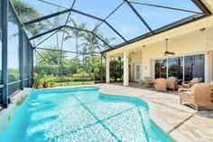 evergrene palm beach gardens. Image Result For Hillcrest Model Evergrene Palm Beach Gardens Fl