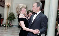 SM-ONLY-Princess-Diana-dances-with-Clint-Eastwood