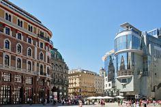 3-Sterne #Hotel Fürst Metternich in #Wien : 50% sparen - Doppelzimmer nur 39,00€ statt 78,00€!