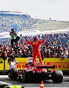 Ferrari Scuderia, Ferrari F1, Karting, Thing 1, F1 Racing, Sports Stars, Vintage Racing, Formula One, Motogp