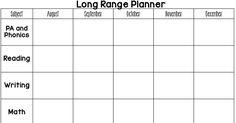Long Range Planner.pdf