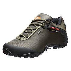 Merrell Men's Proterra Sport Hiking Shoe,Apollo,13 M US Men's Shoes, Nike Shoes, Shoe Boots, Formal Shoes, Casual Shoes, Best Nike Running Shoes, Apollo 13, Mens Boots Fashion, Merrell Shoes