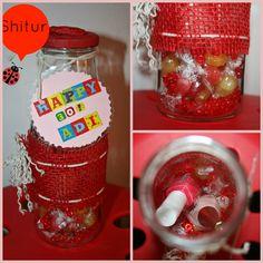 Gift for girls...