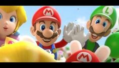 "Mario + Rabbids Kingdom Battle (Switch) Review | VGChartz: VGChartz's Daniel Carreras: ""If you had told me last year that one of my…"