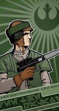 star wars rebellion propaganda posters