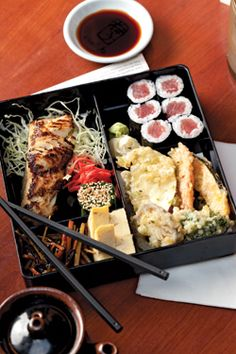 Mashiko Anese Restaurant Sushi Bar Seattle S First With Sustainable Seafood