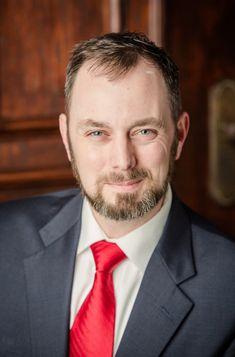 Rick Kelo- Quora, helping the community