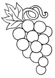 Water into Wine – an after school club/sunday school teaching pack Fruit Coloring Pages, Printable Coloring Pages, Coloring Pages For Kids, Coloring Books, Kids Coloring, Colouring, First Communion Banner, Teaching Packs, Grape Color