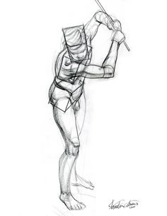 Chester Chien: Form Study_Drawing boxes of Torso ★ || CHARACTER DESIGN REFERENCES (https://www.facebook.com/CharacterDesignReferences & https://www.pinterest.com/characterdesigh) • Love Character Design? Join the Character Design Challenge (link→ https://www.facebook.com/groups/CharacterDesignChallenge) Share your unique vision of a theme, promote your art in a community of over 25.000 artists! || ★