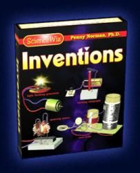 A spinning motor A clicking telegraph A light flashing generator A real radio Scientific Inventions, Science Kits For Kids, Curious Kids, Science Toys, Scientific American, Magazines For Kids, The Wiz, Creative Kids, Educational Toys