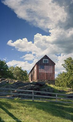 Patriotic Barn #coupon code nicesup123 gets 25% off at  Provestra.com Skinception.com