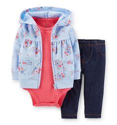 Aliexpress.com: Comprar 2016 original Carters baby girl boy ropa, Carters bebes niños muchacho de la capa chaqueta poncho de canadá chaqueta fiable proveedores en Beauty  shop