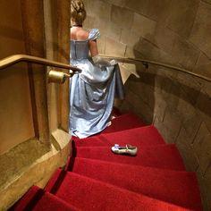 Cinderella's Royal Table, Walt Disney World Cinderella Cosplay, Cinderella Disney, Disney Cosplay, Disneyland Princess, Cinderella Wedding, Disney Princesses, Disney Parks, Disney Pixar, Walt Disney