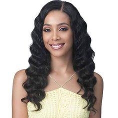 Check out this great offer I got! Virgin Remy Hair, Remy Human Hair, Beach Waves, Ocean Waves, Lace Front Wigs, Color Show, Boss, Hairstyles, Check