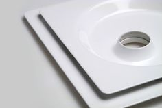 CICLOPE on Industrial Design Served