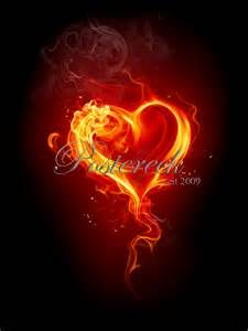 Fire heart wallpaper very love Background Wallpaper For Photoshop, Photo Background Images Hd, Photo Background Editor, Black Background Photography, Fire Art, New Backgrounds, Heart Wallpaper, Jolie Photo, Finding Love