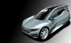 Solo three-wheel, single passenger battery-electric vehicle begins production in mid-July