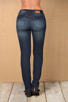 Feel Foxy - Indra Butt Lift Jeans 1024, $60.00 (https://www.feelfoxy.com/indra-butt-lift-jeans-1024/)