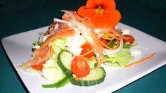 Image result for yum yum restaurant Yum Yum, Sushi, Tacos, Mexican, Restaurant, Ethnic Recipes, Image, Food, Eten