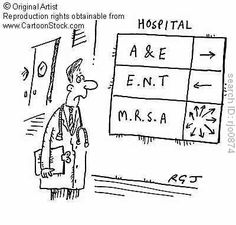98 Best Medical Laboratory (other fun medical humor