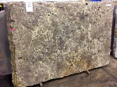Triton Stone Group Of Louisville, KY Great For A Kitchen And/or Bathroom!
