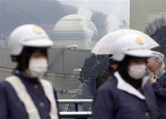 GLOBE NEWS : GLOBE NEWS  ·INDONESIA NEWS-JAKARTA POST-Japan res...